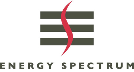 Energy Spectrum Capital